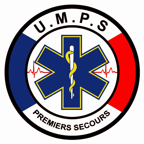 Logo U.M.P.S