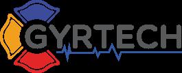 Logo Gyrtech