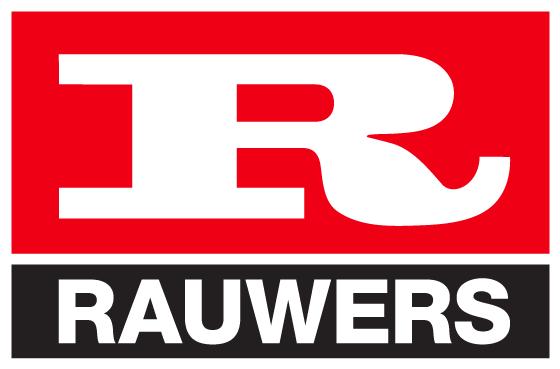 Logo Rauwers